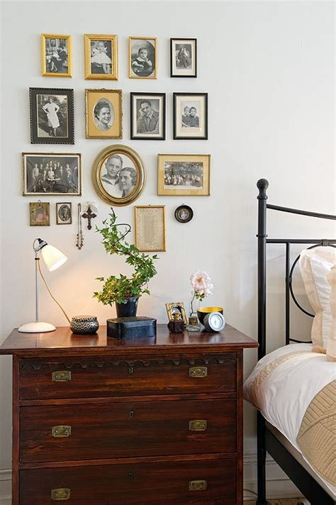 french country decor apartments urban country style
