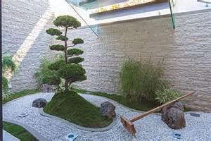 Small Zen Garden Design Ideas Outdoor Cozy Zen Garden Ideas With Small Seating Area Zen Garden Ideas For Stunning And