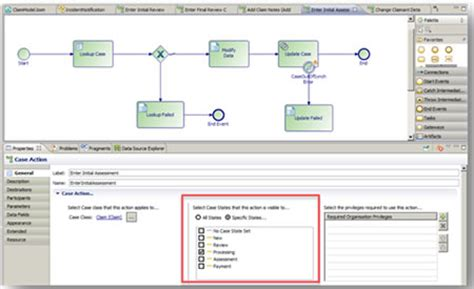 tibco workflow idevnews tibco activematrix bpm delivers responsive