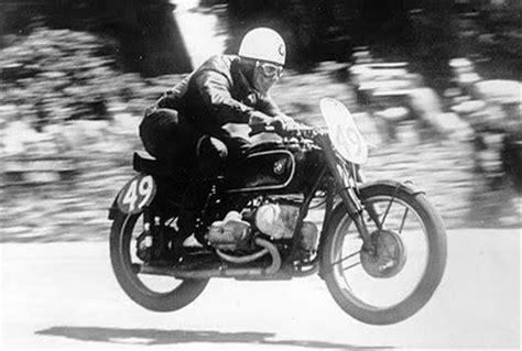 Motorrad Schalten Ohne Kupplung Ziehen by F800 Forum De F 800 Gs F 800 R F 800 S F 800 St