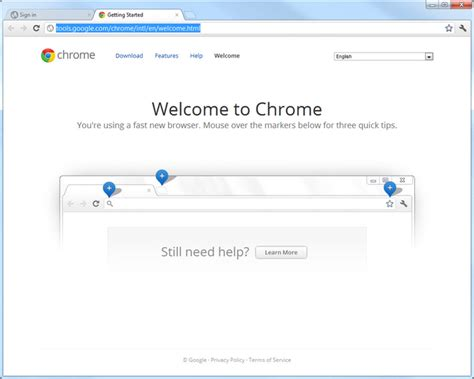 download google chrome full version windows 7 32 bit google chrome 64 bit download
