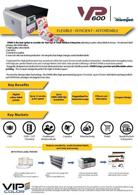 Unterschied Etiketten Aufkleber by Etikettendrucker Und Aufkleberproduktion Informationen