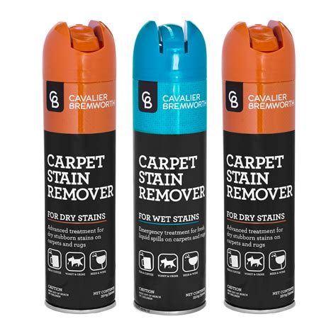 Carpet Stain Remover Pembersih Karpet 400ml ecomist systems pty ltd pack of 3 carpet stain remover 2 1