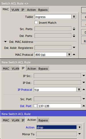 Cloud Router Merupakan Produk Unggulan Baru Dari Mikrotik Yang Me mikrotik id pencegahan penyebaran malware wannacry dengan mikrotik