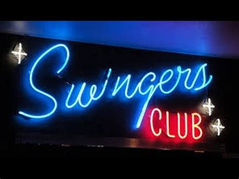 what is a swinging club swingers club uk british male porn star interview