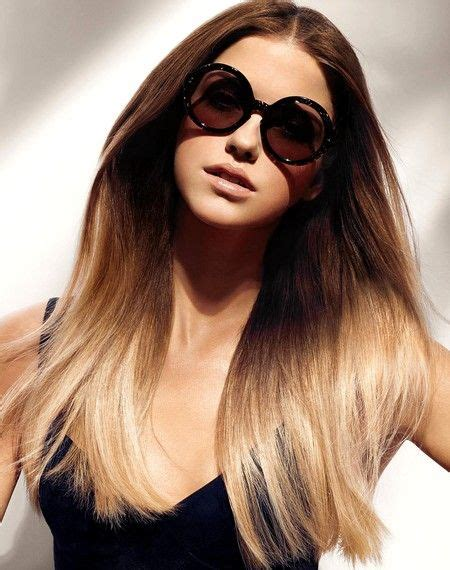 1000 images about hair colors on pinterest splat hair 1000 images about hair trends on pinterest 2015 hair