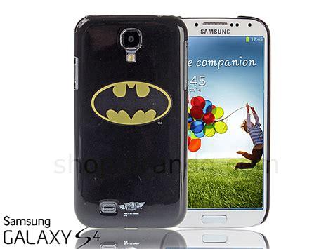 Batman Samsung Galaxy S4 samsung galaxy s4 dc comics heroes batman back