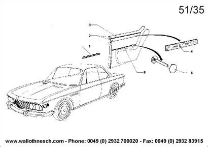 2000 bmw 323i radio antenna wiring diagram 1997 bmw wiring