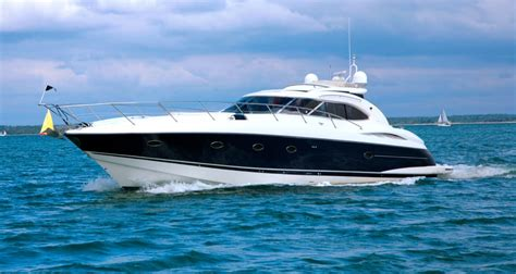 yacht liquidators located in the heart of the boating capitol and with our