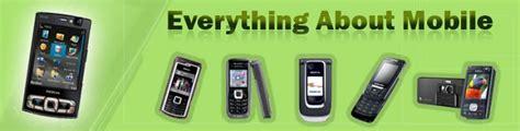 Hp Motorola Terbaru harga terbaru hp nexian beyond spc nokia