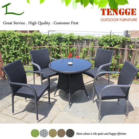 synthetic wicker outdoor furniture furniture outdoor synthetic wicker