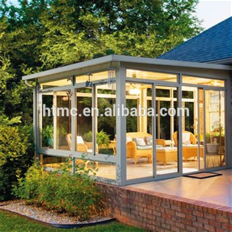 sunroom lowes curved lowes glass aluminium sunroom garden glass house