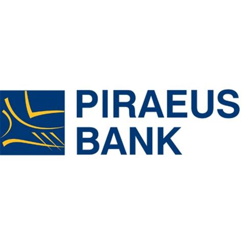 piraeus bank piraeus bank on the forbes world s best employers list