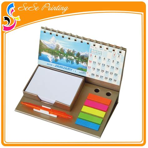 small photo desk calendar small desk calendars custom branded calendars cheap