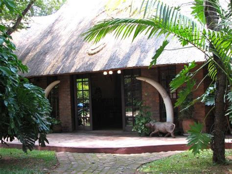 Cottage Building Plans Victoria Falls Property For Sale