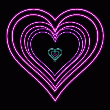 heart gif image download 40 gif images