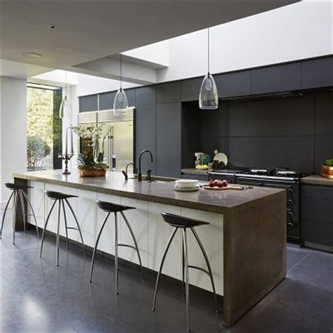 kitchen architect kitchen architecture home