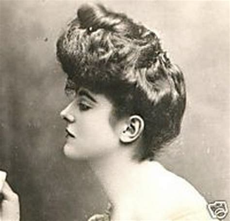 list of womens hairstyles from the 1900s 1900 hairstyles women hairstyles 1900 women s hair