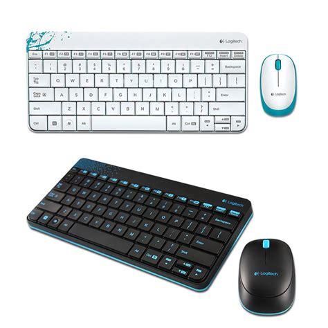 Keyboard Logitech Mk240 logitech combo wireless keyboard mouse mk240