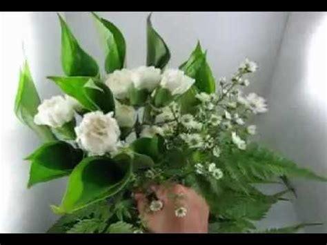 youtube membuat hantaran pernikahan kahwin net gubahan sirih 2 youtube