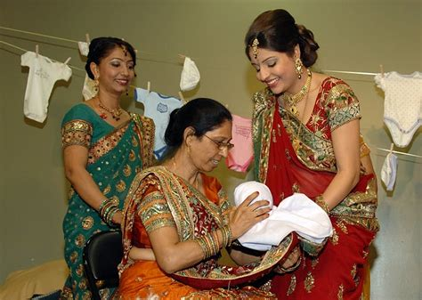 Hindu Baby Shower Ceremony by Patel Bhaveshkumar Pictures News Information From The Web