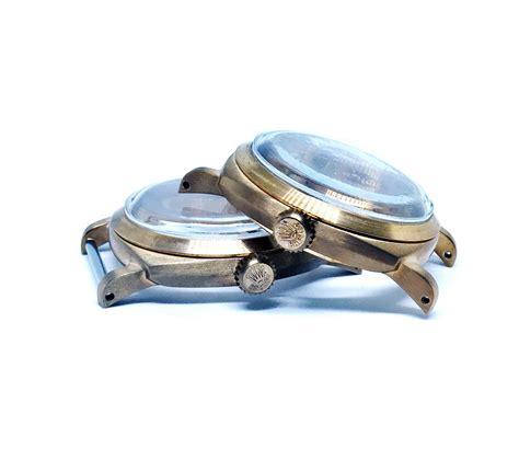 Top By Athaya vintage 6154 bronze kit athaya vintage parts
