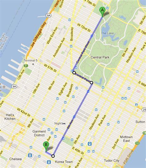 new year nyc parade route citysights ny 2013 thanksgiving parade in nyc