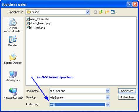 html pattern umlaute tutorial spamsicheres formular von swissknife