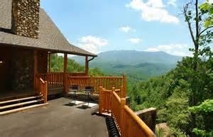 Log Cabin Rentals Gatlinburg Gatlinburg Cabin Rentals Top 25 Log Cabin Rental