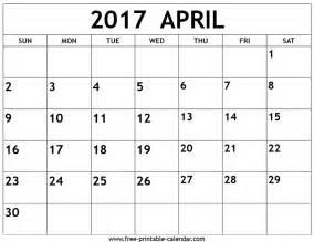 june 2016 calendar of the month free june 2017 calendar