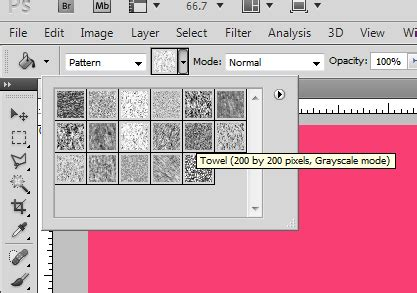 pattern overlay photoshop elements 9 making glitter texture in photoshop pixel scrapper