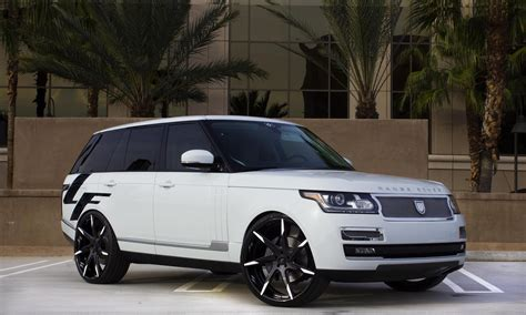 land rover white 2014 range rover hse 2014 white www imgkid com the image