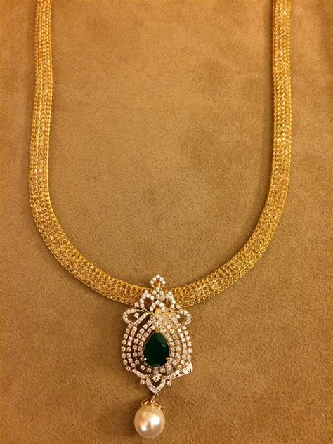 chain designs with jewellery designs gold mesh chain designs with simple