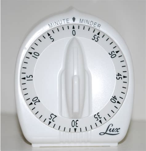 timer cuisine kitchen timers the organizer universe
