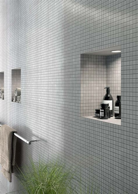 piastrelle mosaico vetro systemv glass mosaic mosaico vetro colorato marazzi