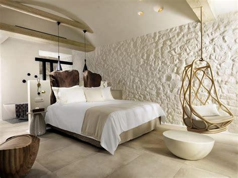 paredes interiores de 100 ideas de decoraci 243 n de paredes
