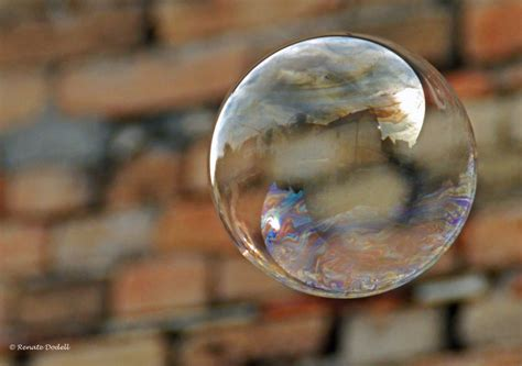 austin housing bubble hotels austin real estate bubble can realtors predict the future lake travis