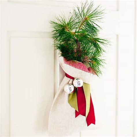 decorations christmas door decorating contest winners