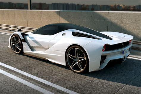 f70 v12 hybrid concept hiconsumption