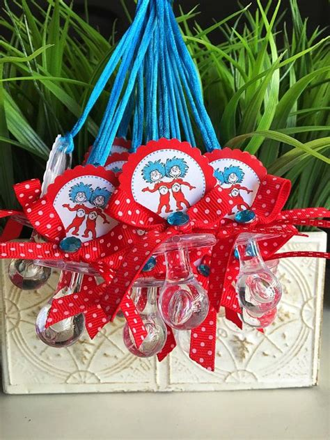 Dr Seuss Thing 1 And Thing 2 Baby Shower by 12 Thing 1 And Thing 2 Baby Shower Thing 1 And Thing 2