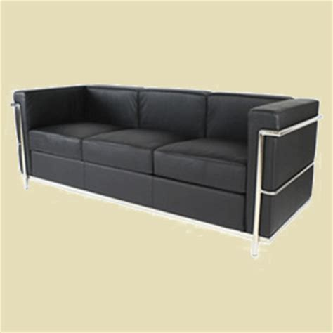 csc sofas office sofa singapore lounge chair modular sofa