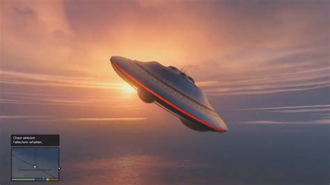 mod gta 5 ufo gta 5 mod lets you pilot a flying saucer polygon