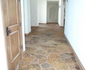interior flagstone ideas grand river ltd