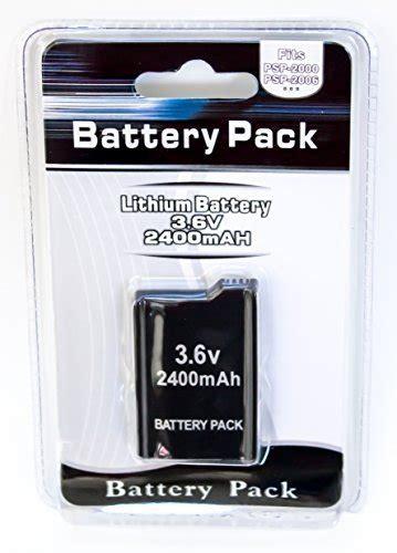 Smartfren Battery Andromax U 2400 Mah skool extended 3 6v 2400mah li ion slim rechargeable import it all
