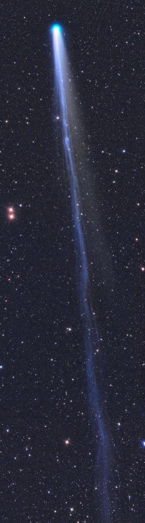 imágenes de universo vivo m 225 s de 25 ideas incre 237 bles sobre nebulosas en pinterest