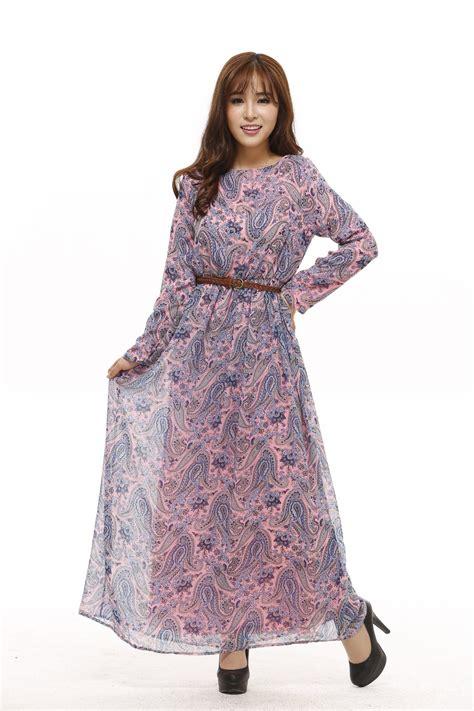 jubah dress with design princess cutting jubah princess cut a flower