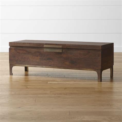 storage bench crate and barrel storage bench crate and barrel best storage design 2017