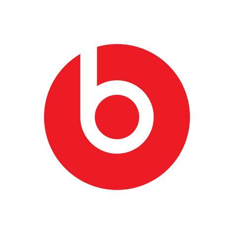 Home Decor Buy Online http brandmark io logo rank 27 09 2017 xb2000 logo