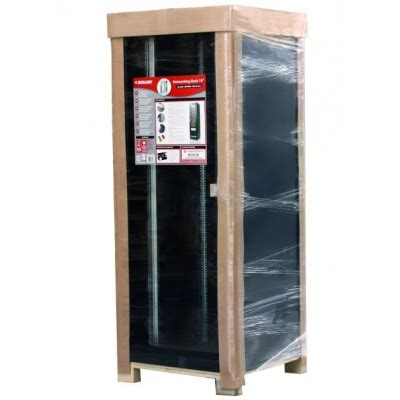 armadio rack prezzo acquista armadio rack 19 600x1000 42u prezzo scontato 860