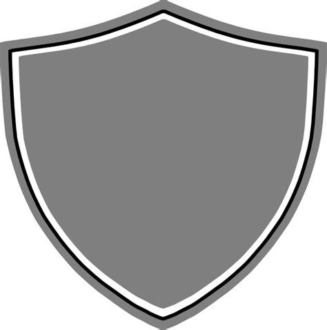 badge clip art badge outline clip art at clker com vector clip art